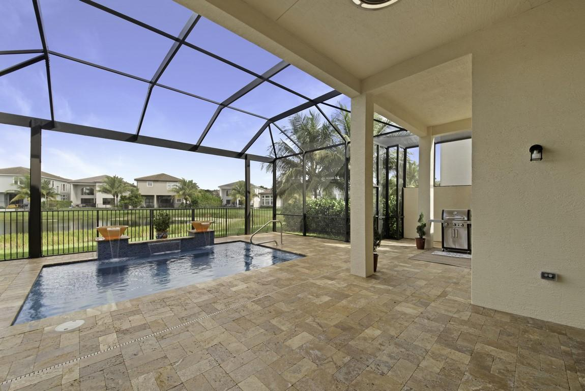 16364 Cabernet Drive Delray Beach, FL 33446 small photo 51