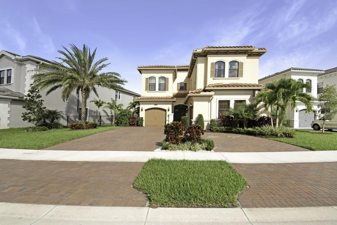 16364 Cabernet Drive Delray Beach, FL 33446 small photo 60