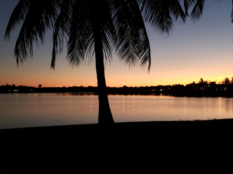 9460 Granite Ridge Lane West Palm Beach, FL 33411 photo 1