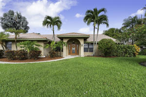 13739  Chatsworth Village Drive  For Sale 10666529, FL