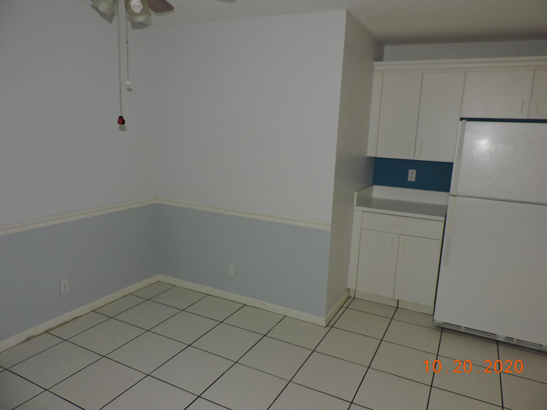 9668 Sills Drive 102 Boynton Beach, FL 33437 photo 4