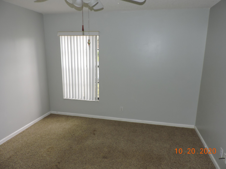 9668 Sills Drive 102 Boynton Beach, FL 33437 photo 5