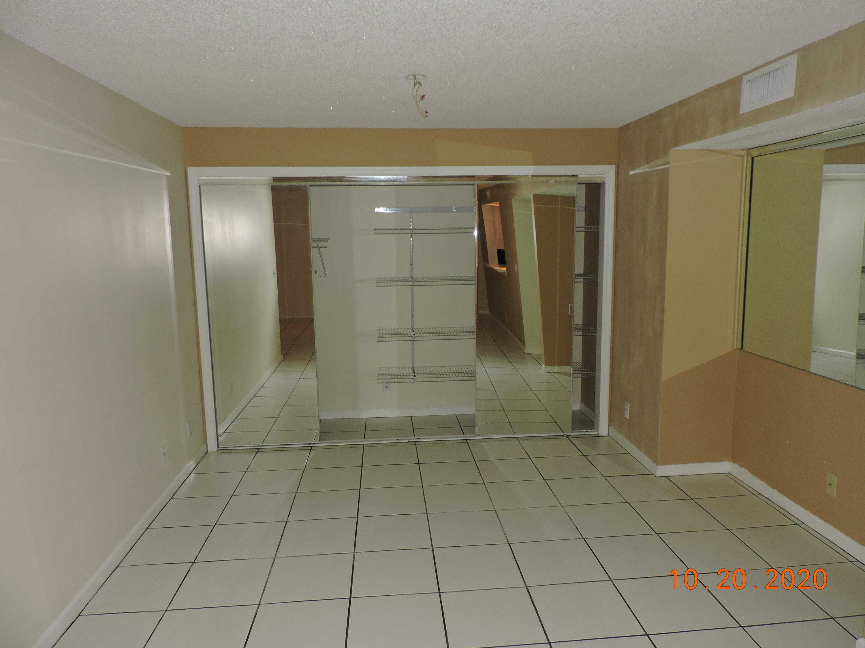 9668 Sills Drive 102 Boynton Beach, FL 33437 photo 9