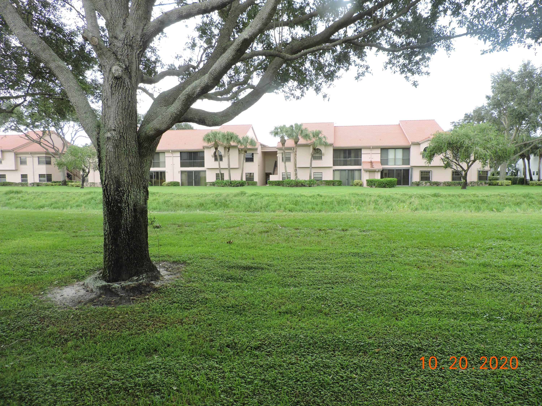 9668 Sills Drive 102 Boynton Beach, FL 33437 photo 14