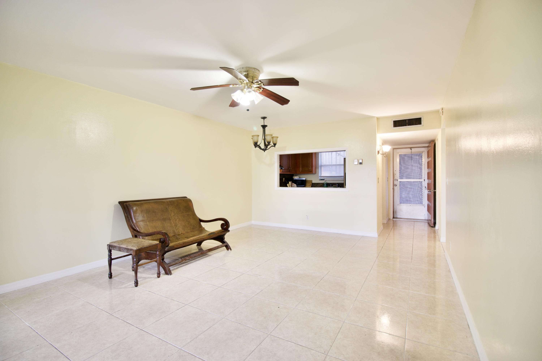 701 Lori Drive 112  Palm Springs FL 33461