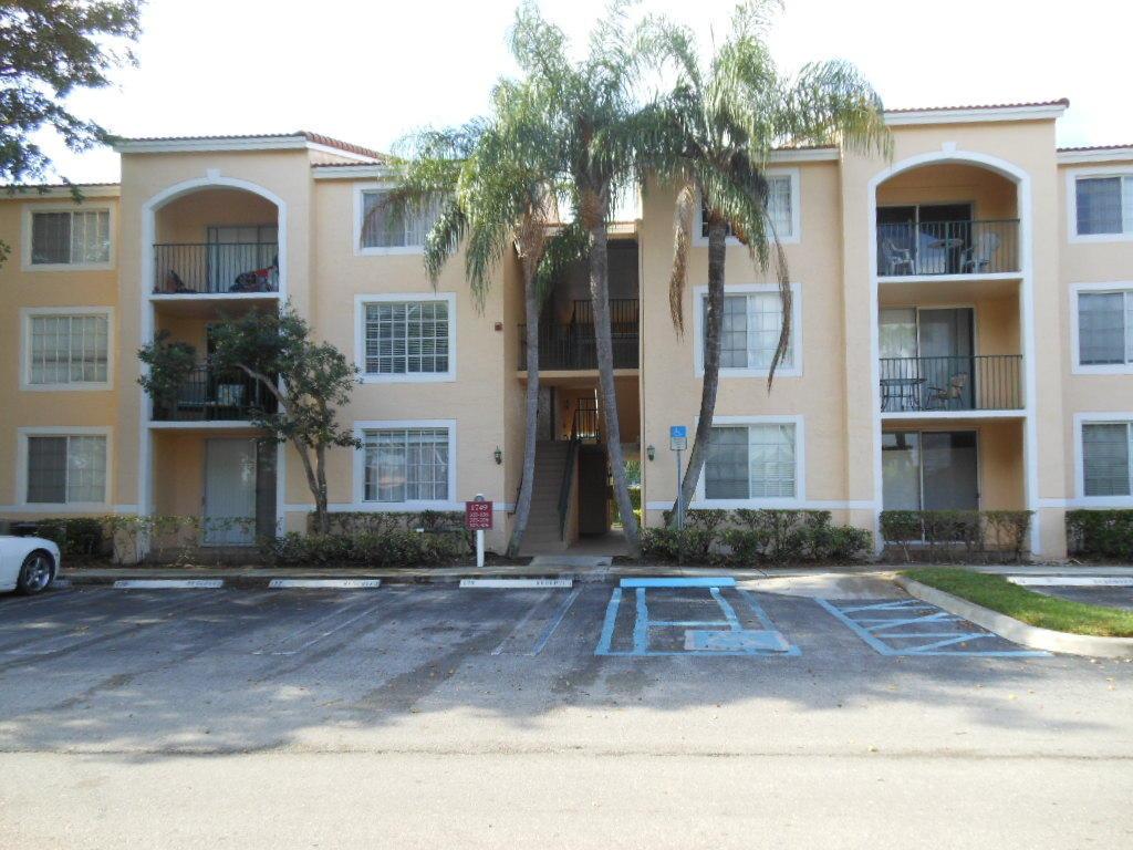 1749 Village Boulevard 304 West Palm Beach, FL 33409