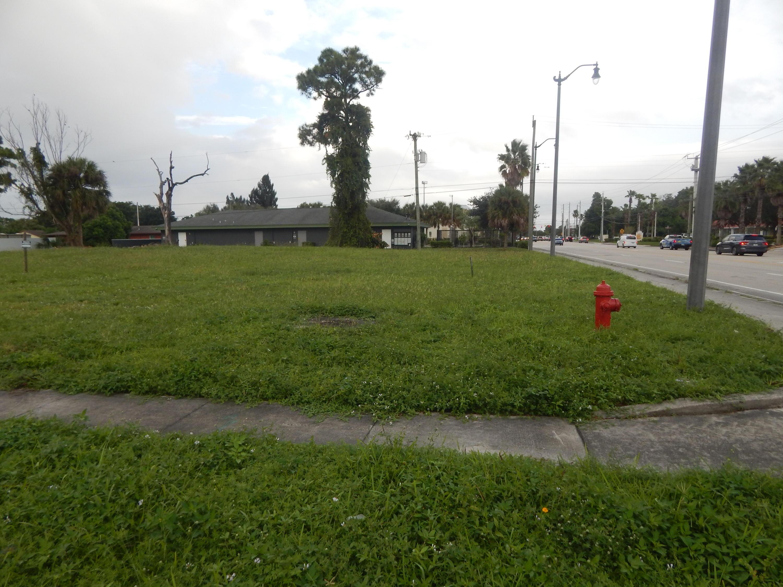 0 10th Avenue  Greenacres FL 33463