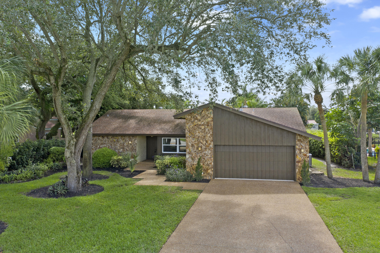 Home for sale in Meadows Park Estates Boca Raton Florida