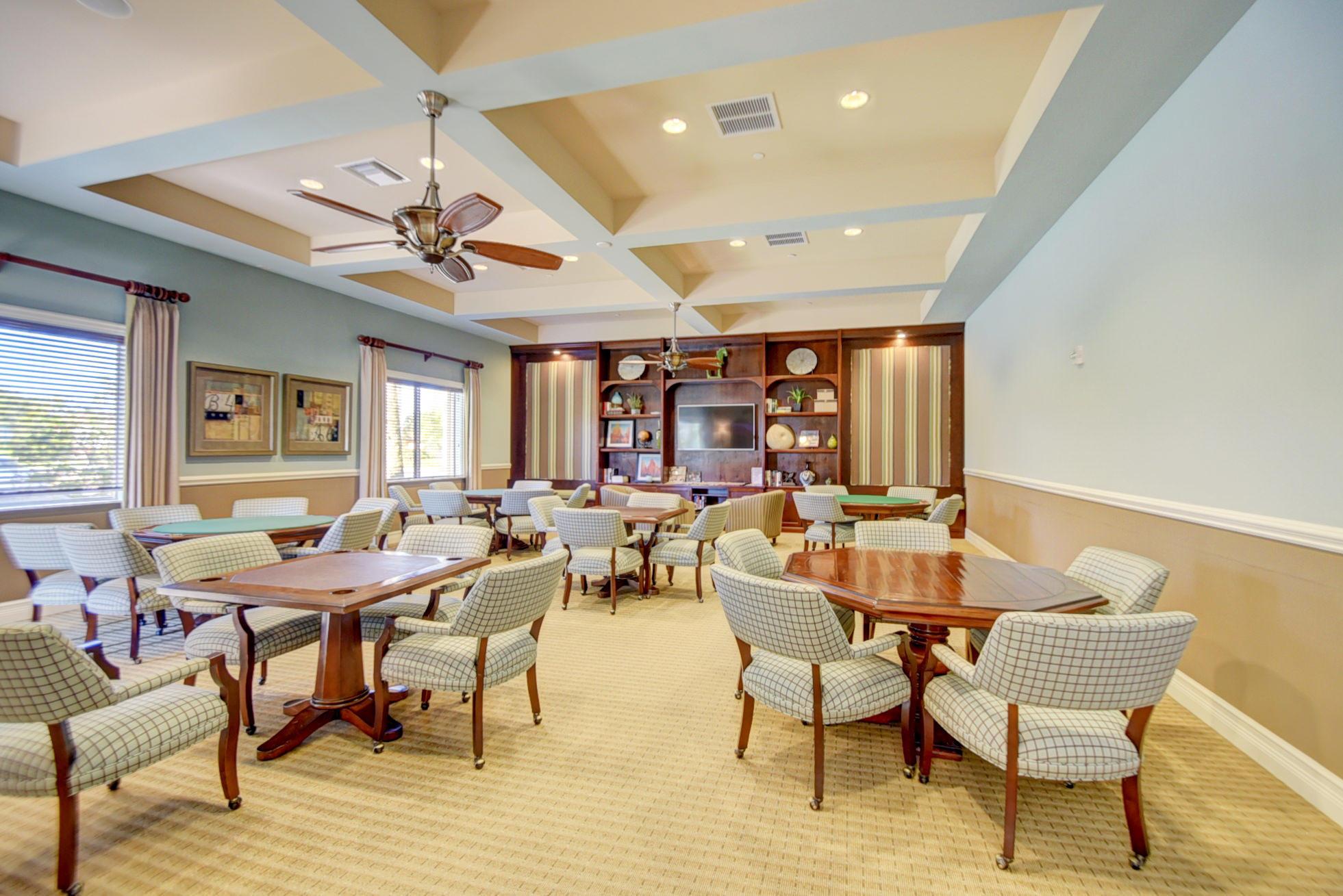 9733 Isles Cay Drive - 33446 - FL - Delray Beach