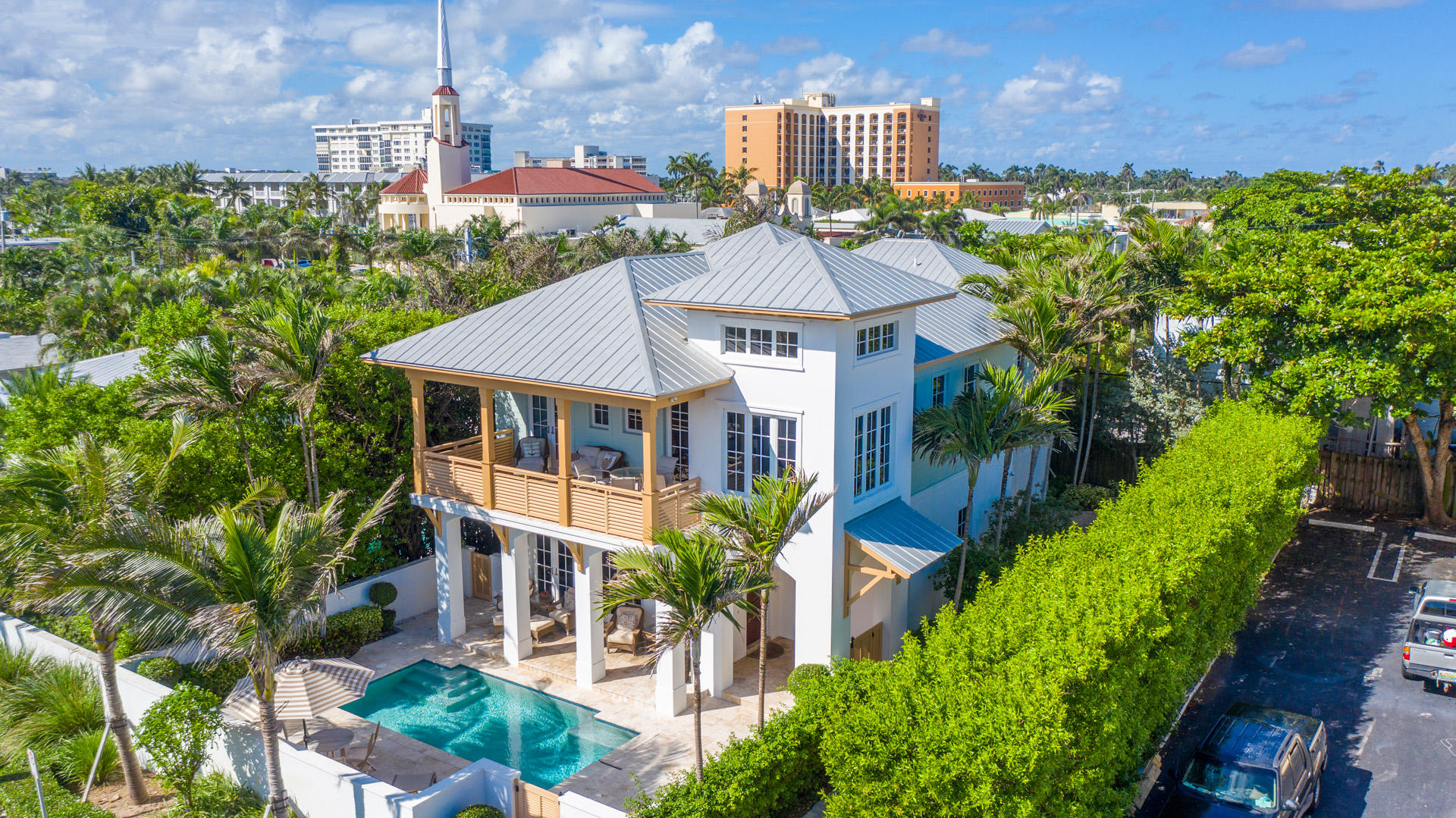 Home for sale in WILLIAMSON DEIBEL Delray Beach Florida