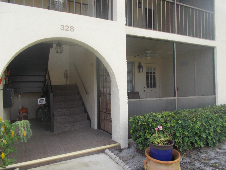 Home for sale in PINE RIDGE SOUTH III CONDO Greenacres Florida