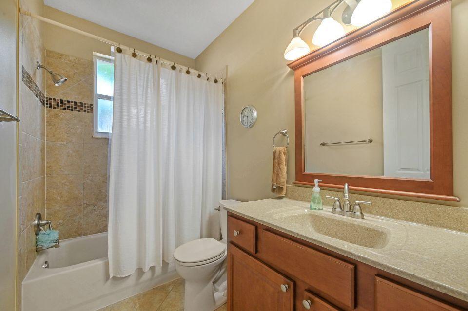 1801 Waldorf Drive Royal Palm Beach, FL 33411 photo 28