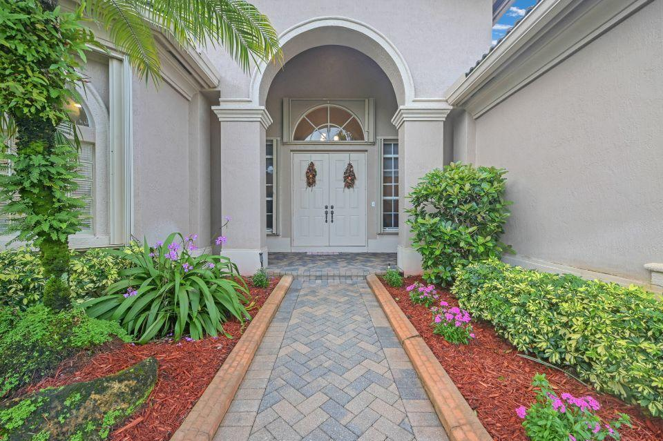 1801 Waldorf Drive Royal Palm Beach, FL 33411 photo 38