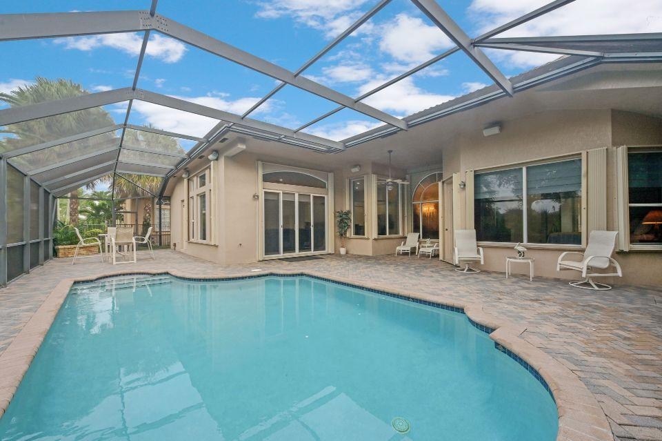 1801 Waldorf Drive Royal Palm Beach, FL 33411 photo 16