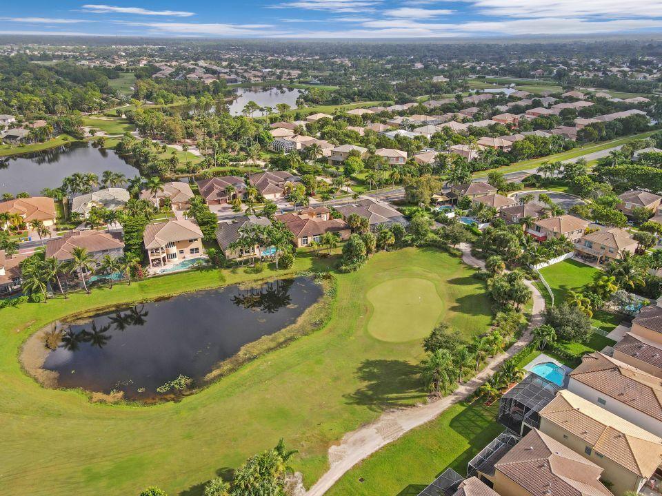 1801 Waldorf Drive Royal Palm Beach, FL 33411 photo 35
