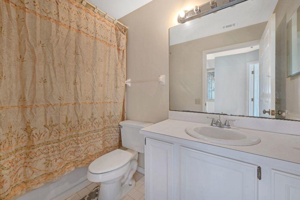 103 Pacer Lane Greenacres, FL 33413 photo 18