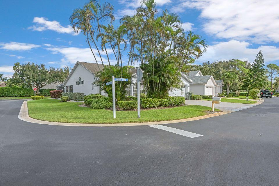 103 Pacer Lane Greenacres, FL 33413 photo 3