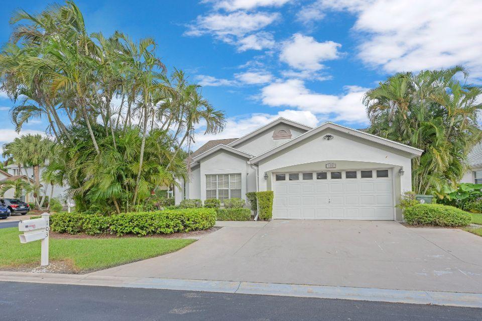 103 Pacer Lane Greenacres, FL 33413 photo 23