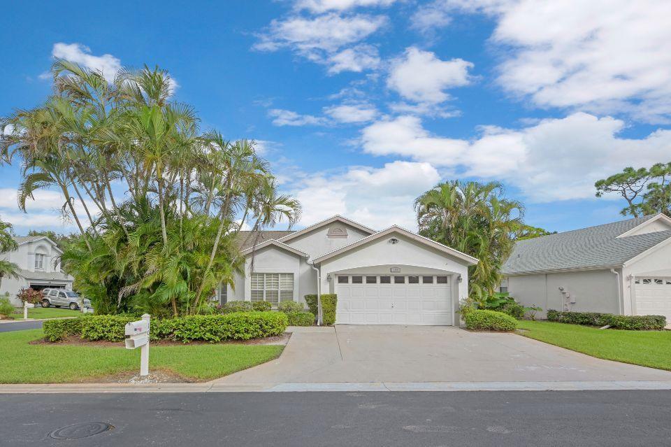 103 Pacer Lane Greenacres, FL 33413 photo 22