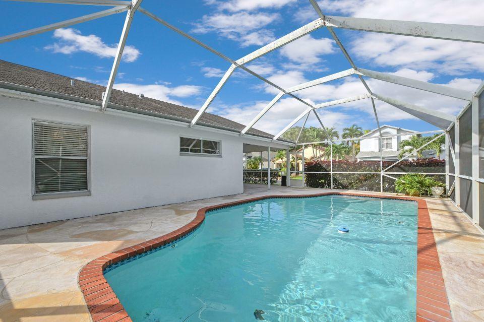 103 Pacer Lane Greenacres, FL 33413 photo 10