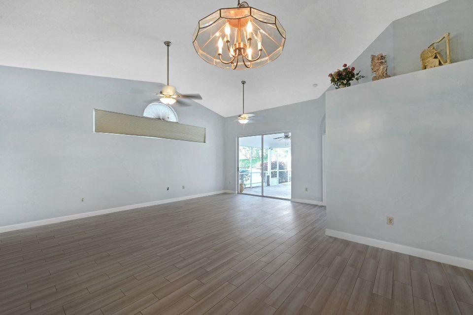 103 Pacer Lane Greenacres, FL 33413 photo 4