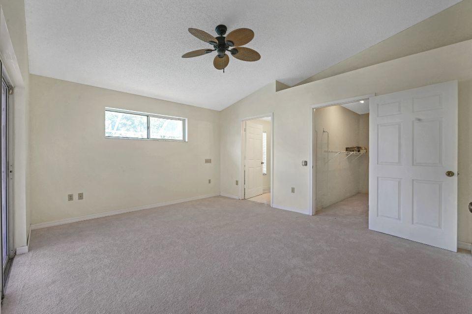 103 Pacer Lane Greenacres, FL 33413 photo 17