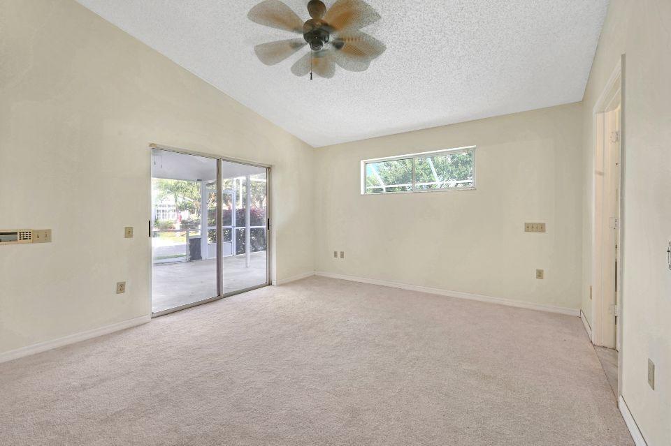 103 Pacer Lane Greenacres, FL 33413 photo 13