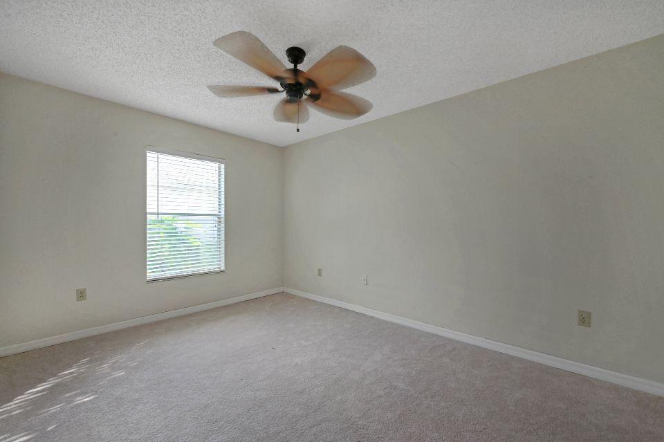 103 Pacer Lane Greenacres, FL 33413 photo 15