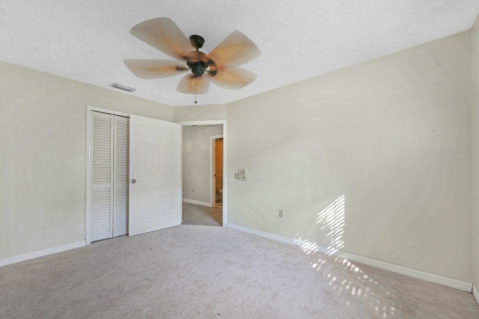 103 Pacer Lane Greenacres, FL 33413 photo 16