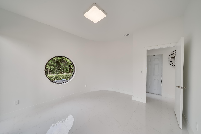 29_interior-140
