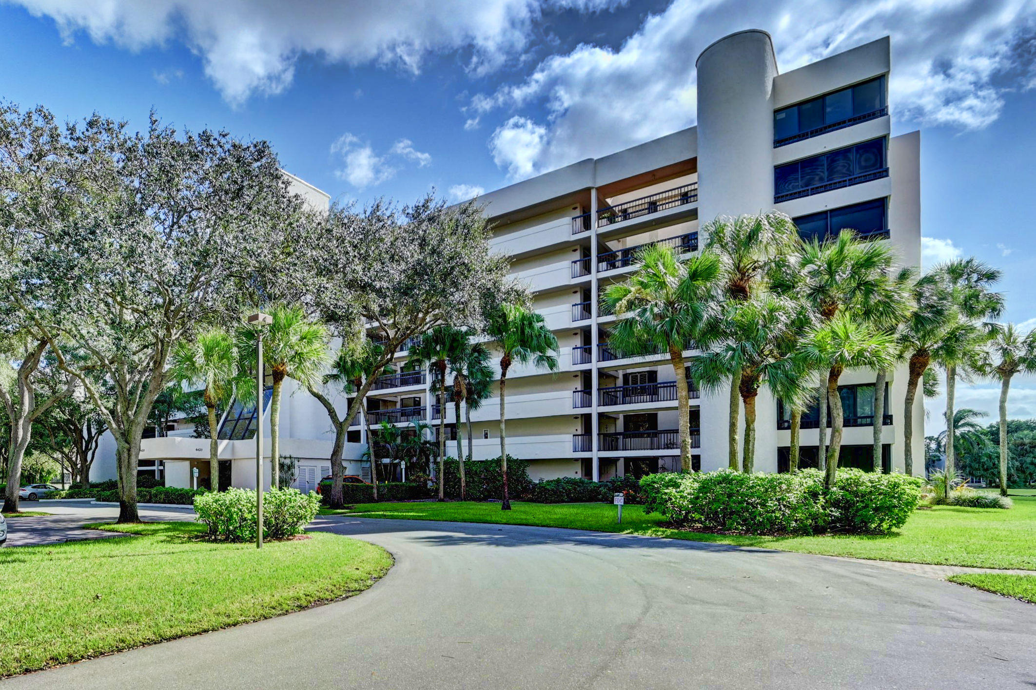 Home for sale in Glens Boca Raton Florida