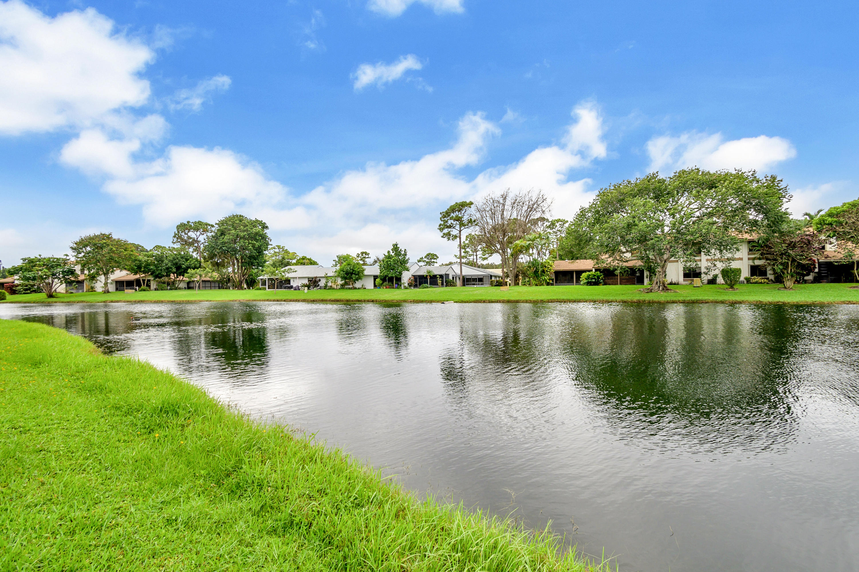 Home for sale in Cloisters Greenacres Florida