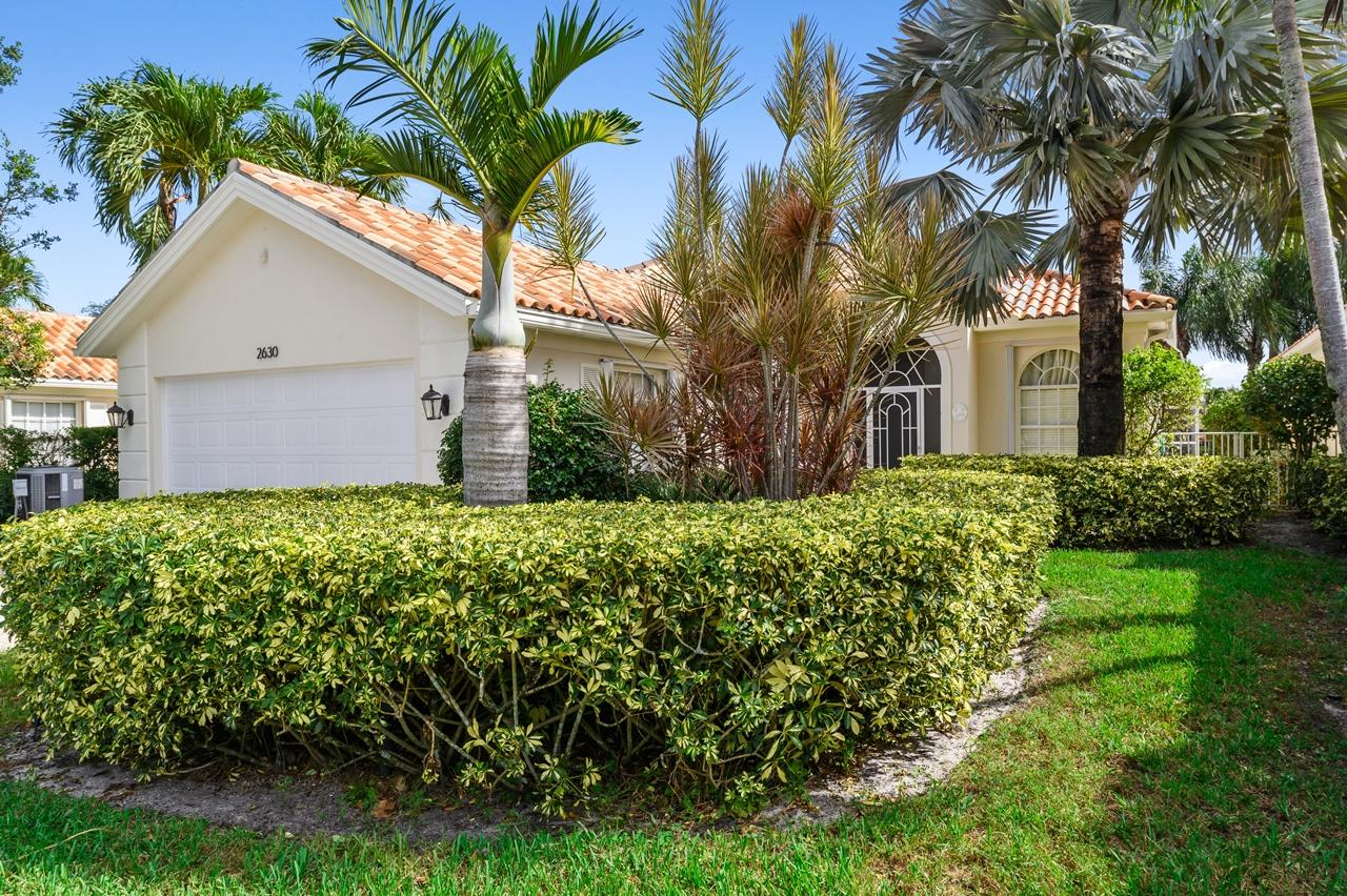 2630 Kittbuck Way West Palm Beach, FL 33411
