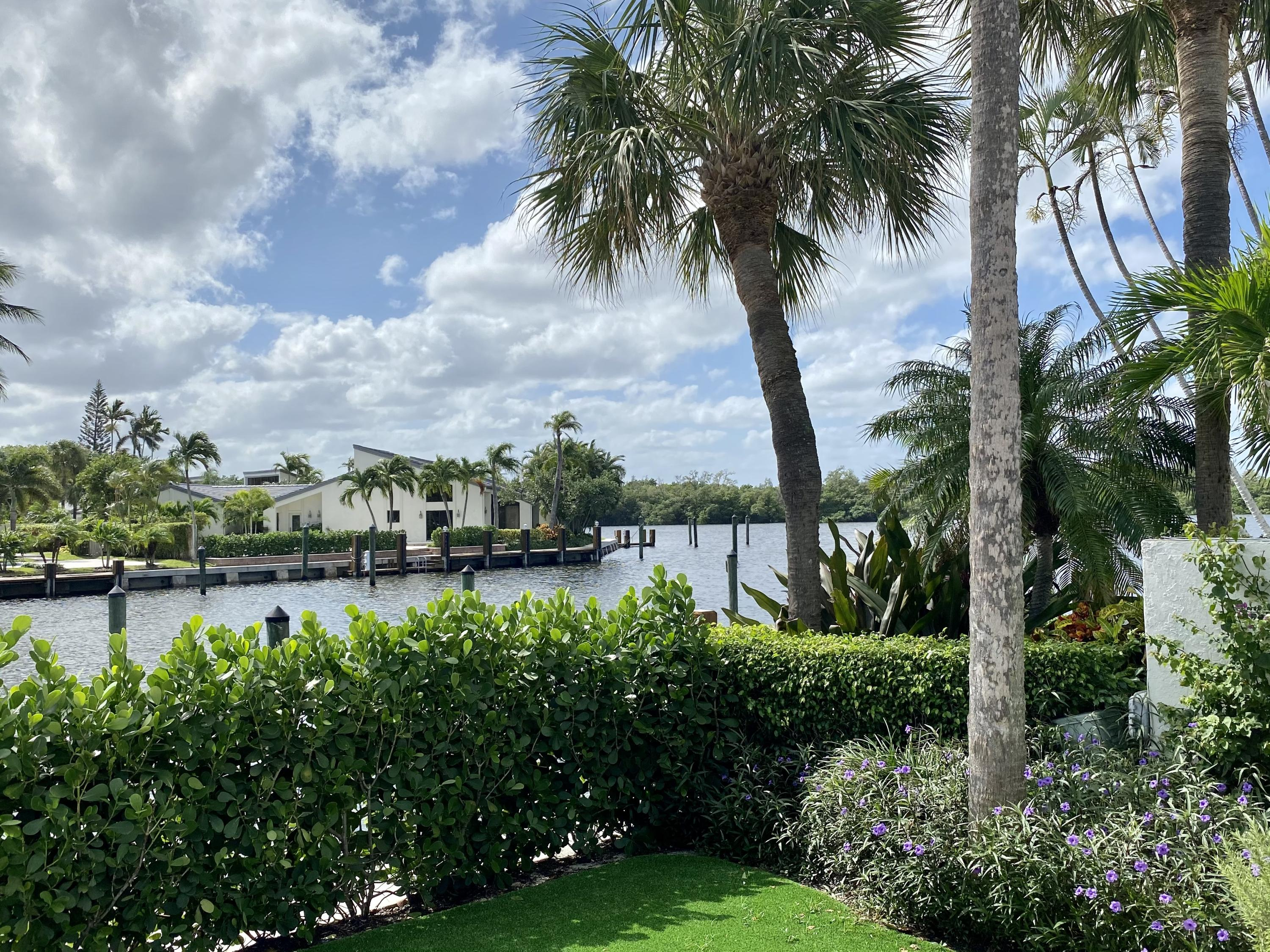 6110 Ocean Boulevard, Ocean Ridge, Florida 33435, 4 Bedrooms Bedrooms, ,3 BathroomsBathrooms,Villa,For Sale,Ocean,RX-10668529