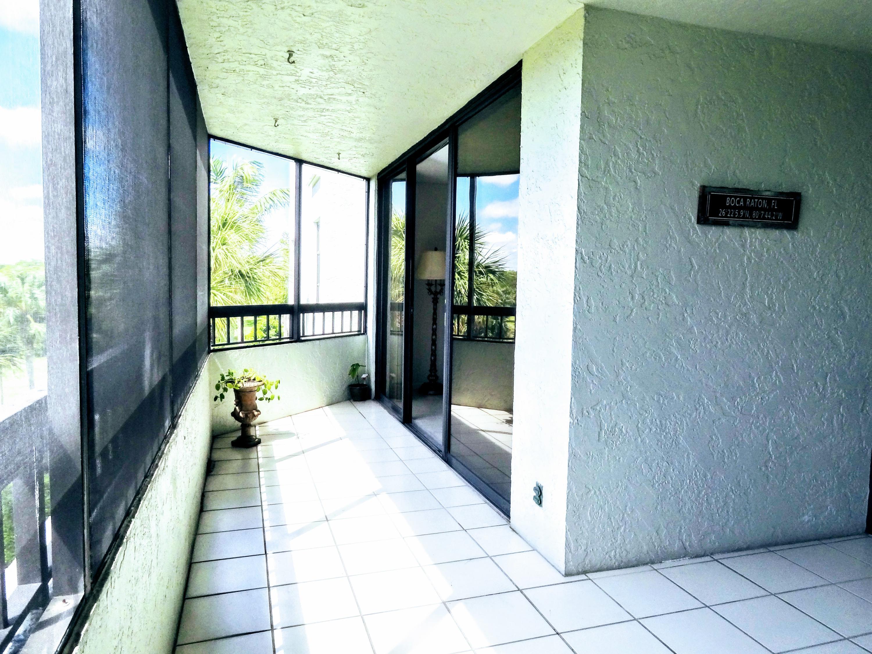 6372 La Costa Drive 304 Boca Raton, FL 33433 photo 23