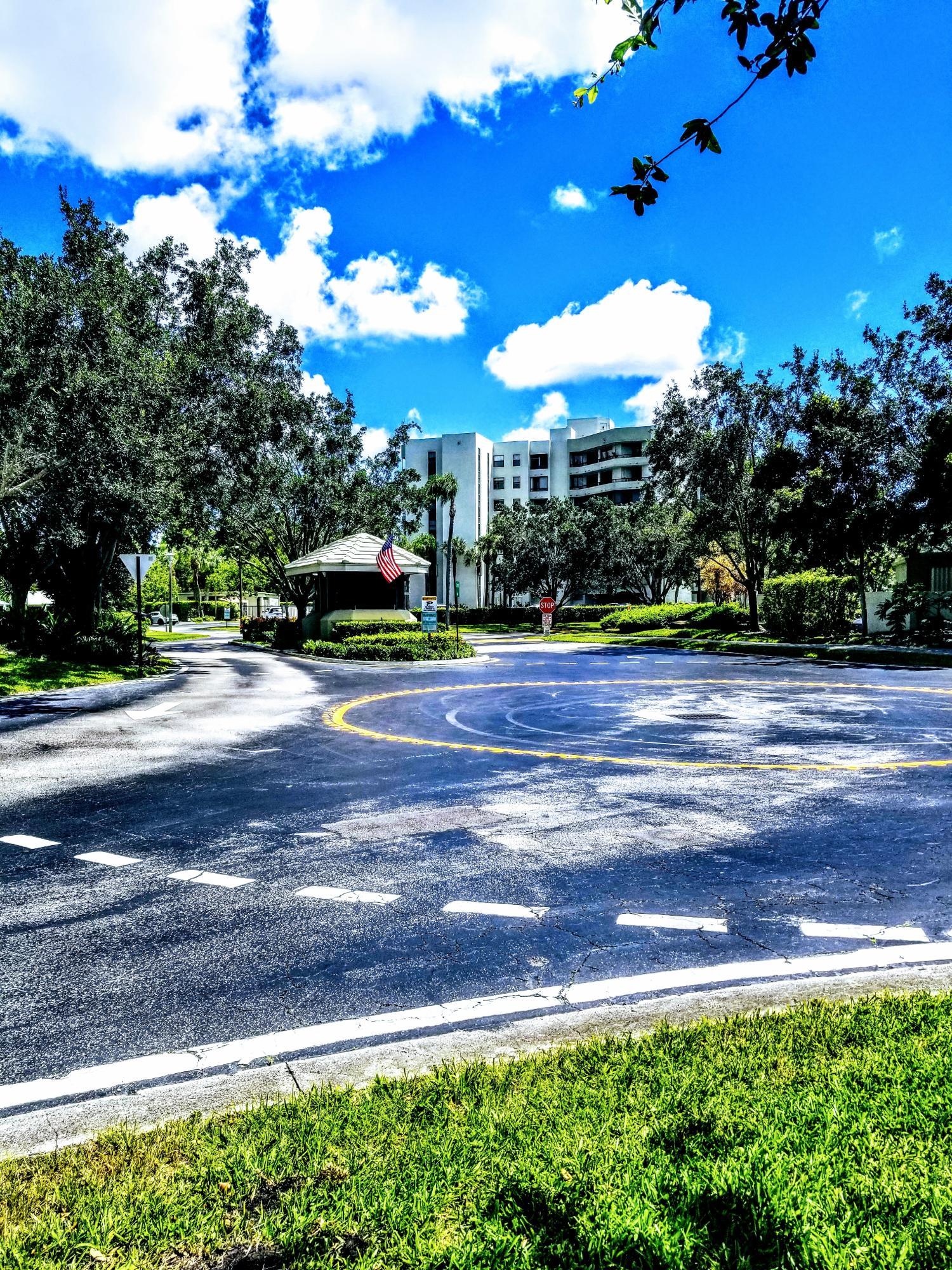 6372 La Costa Drive 304 Boca Raton, FL 33433 photo 30