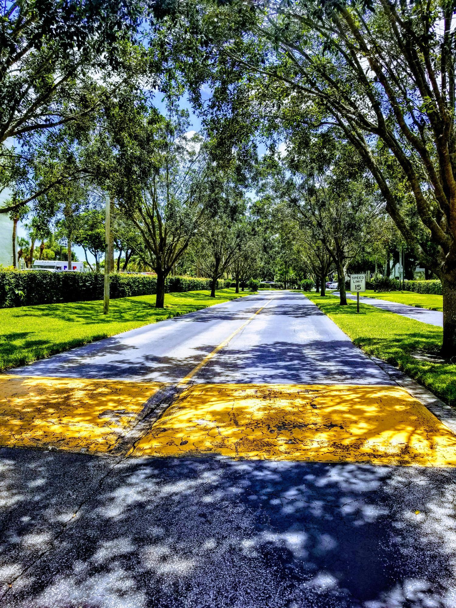 6372 La Costa Drive 304 Boca Raton, FL 33433 photo 31