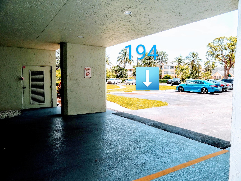 6372 La Costa Drive 304 Boca Raton, FL 33433 photo 24