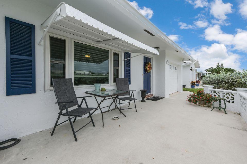 1723 SW 18th Street Boynton Beach, FL 33426 photo 22