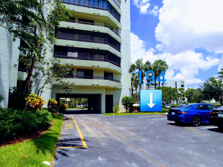 6372 La Costa Drive 304 Boca Raton, FL 33433 photo 32