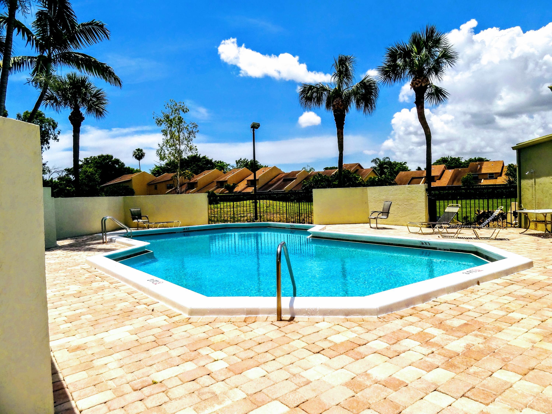 6372 La Costa Drive 304 Boca Raton, FL 33433 photo 26