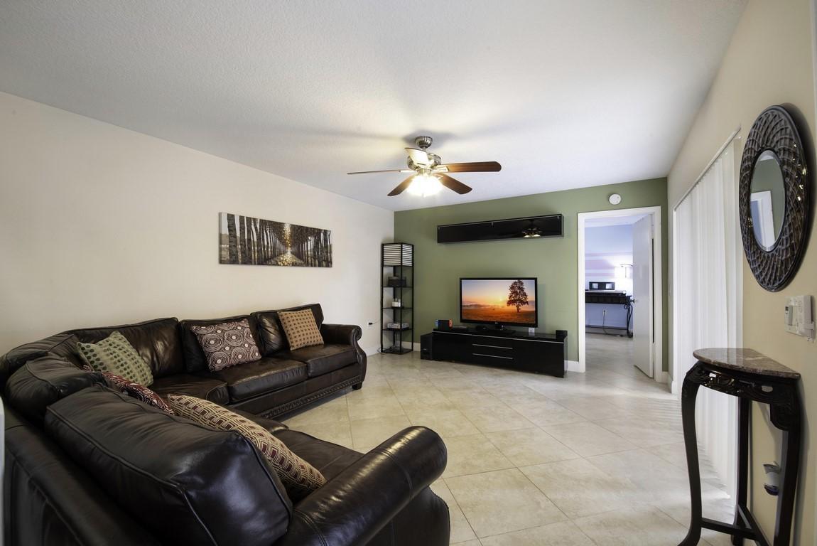 304 3rd Lane Greenacres, FL 33463 photo 3