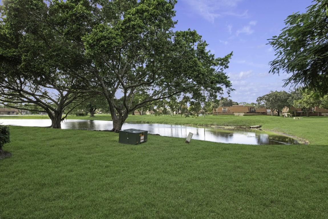 304 3rd Lane Greenacres, FL 33463 photo 26