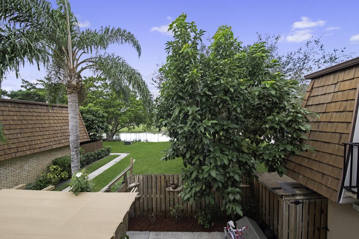 304 3rd Lane Greenacres, FL 33463 photo 27