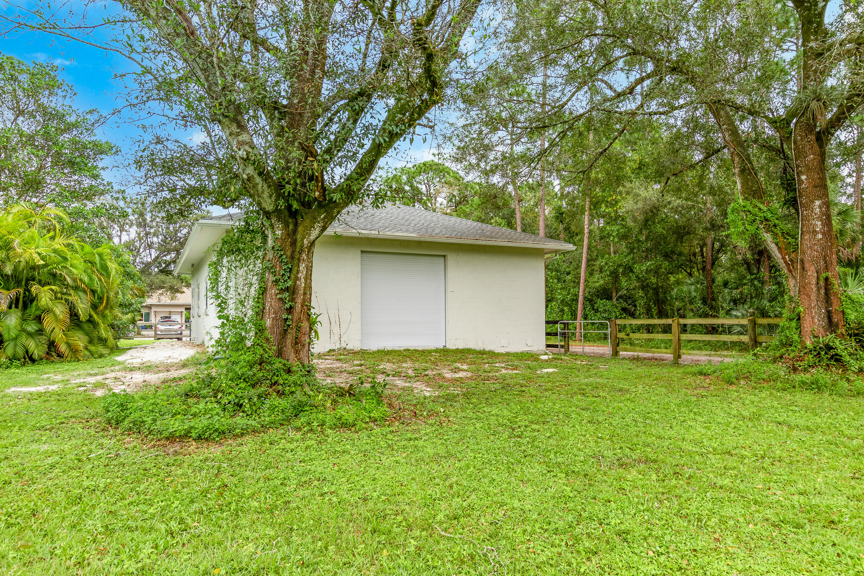 02_15161_collecting_canal_road_2_mls