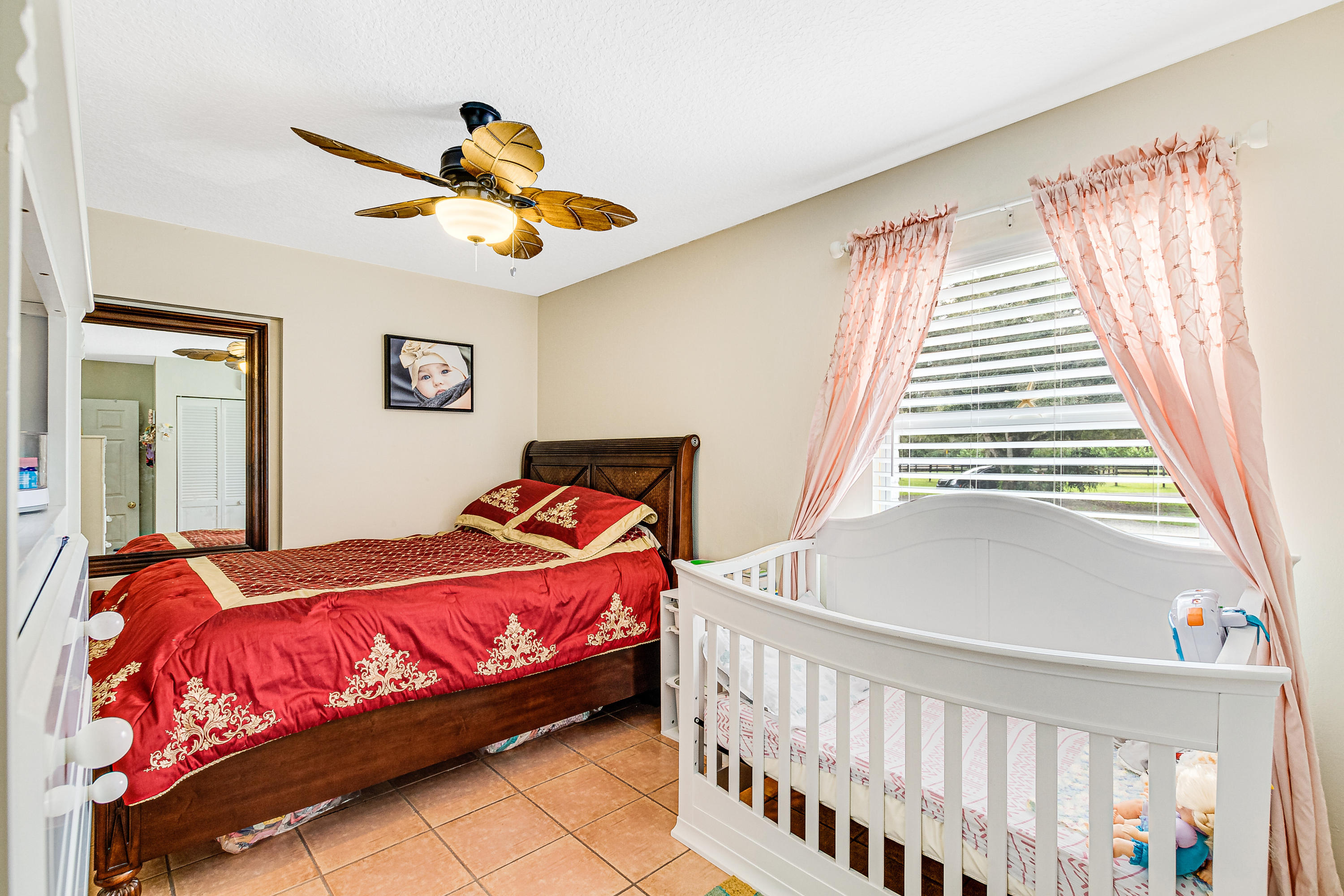 10_15161_collecting_canal_road_10_mls