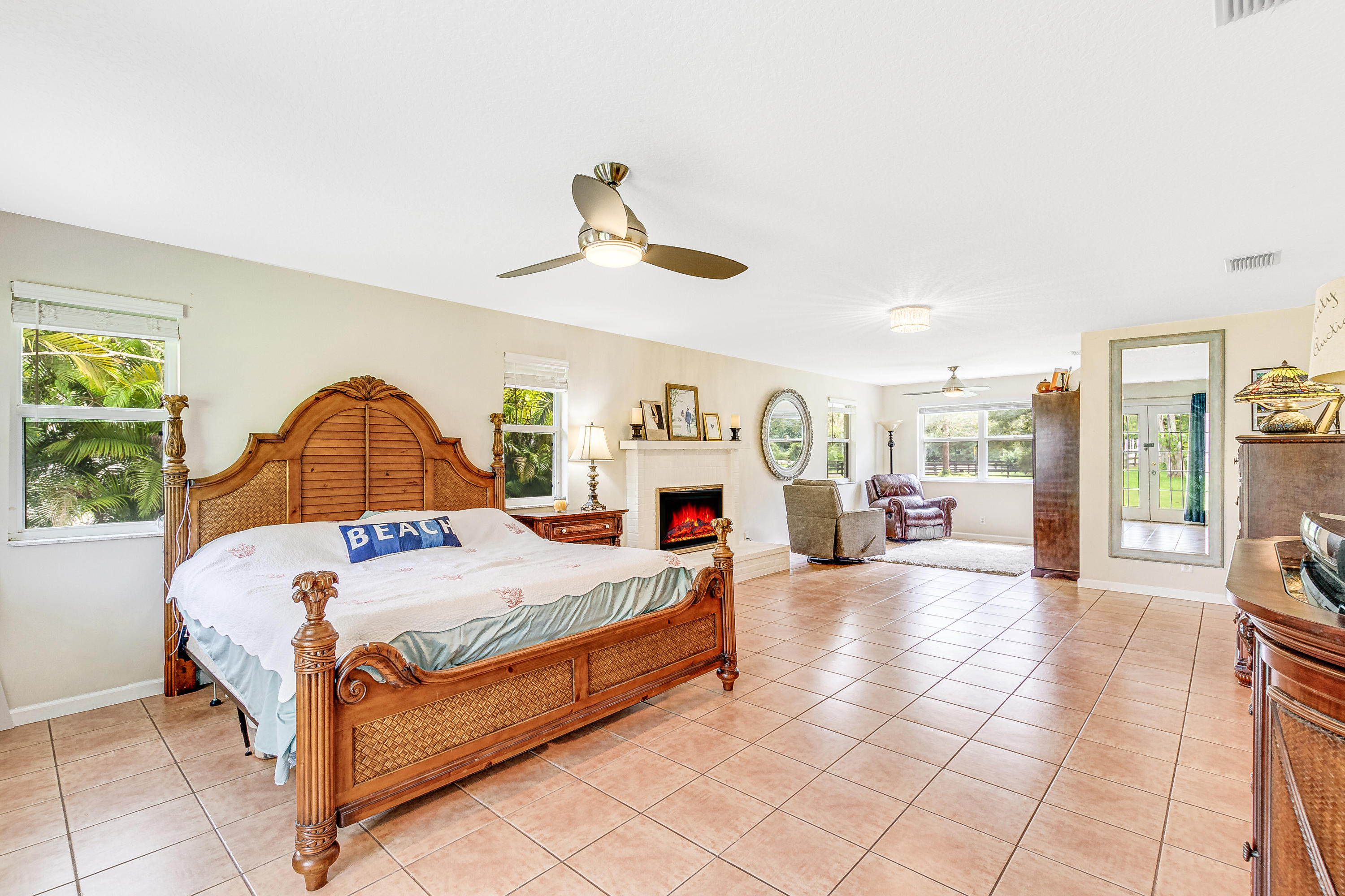 17_15161_collecting_canal_road_17_mls