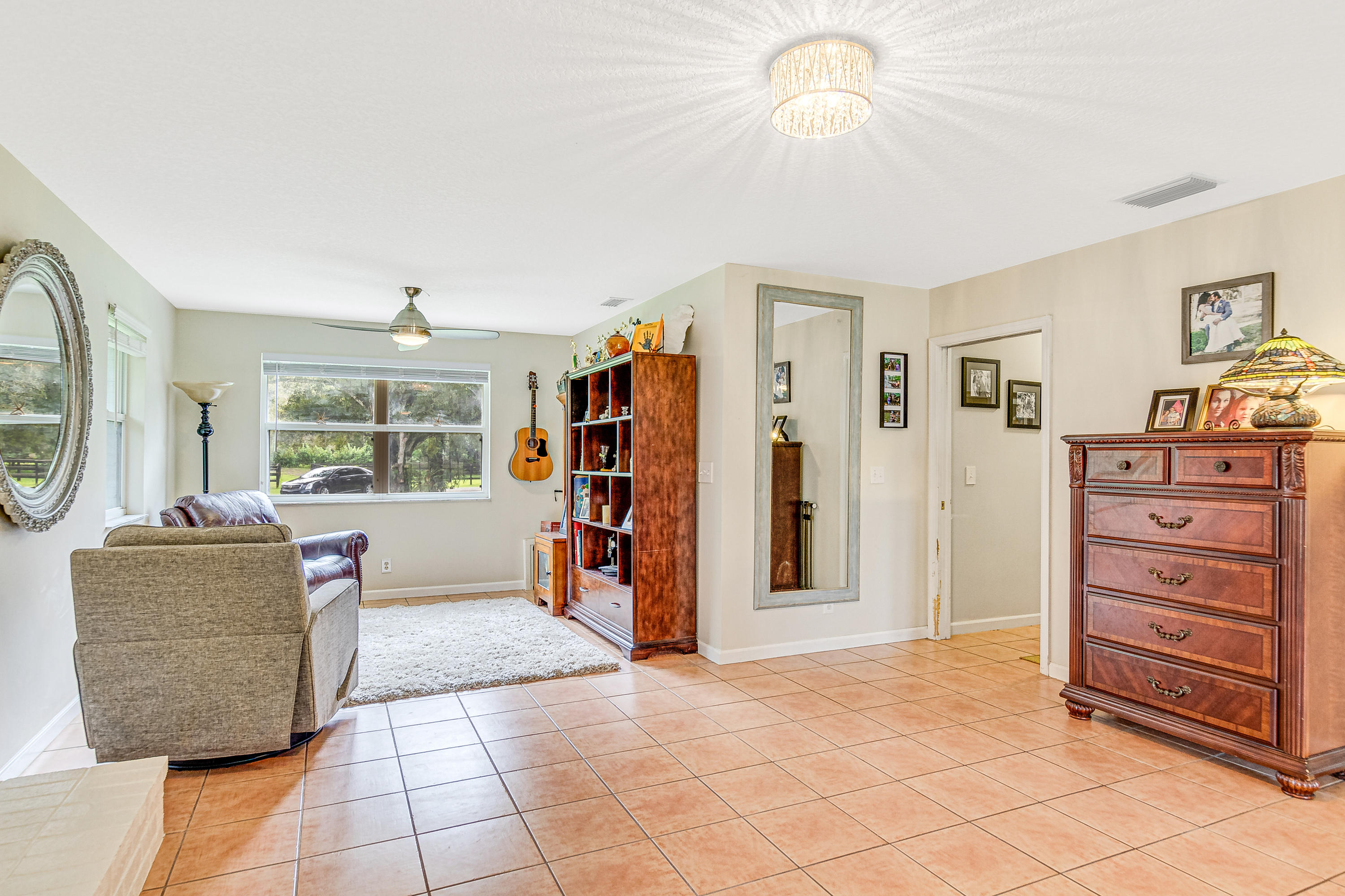 18_15161_collecting_canal_road_18_mls