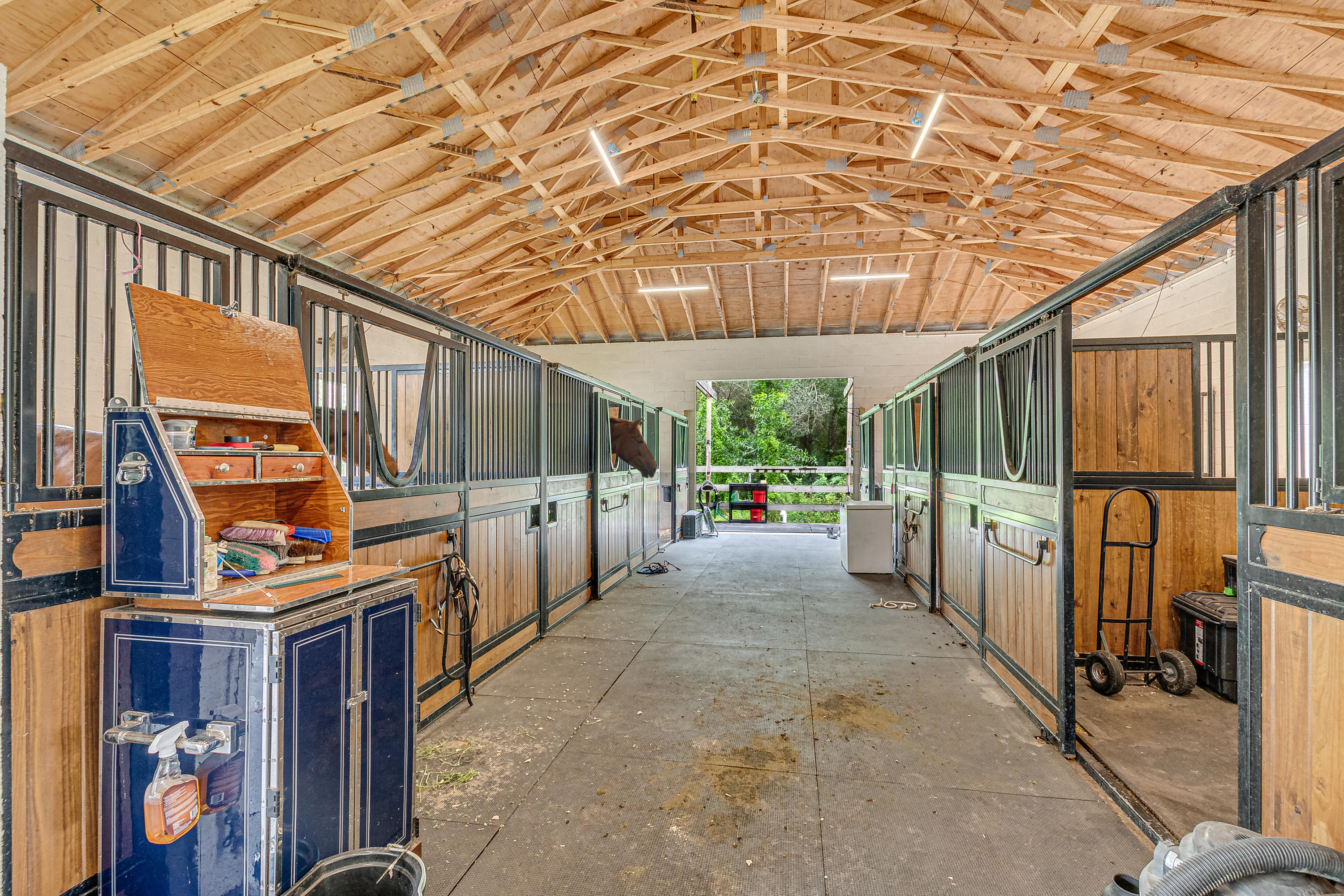 26_15161_collecting_canal_road_26_mls