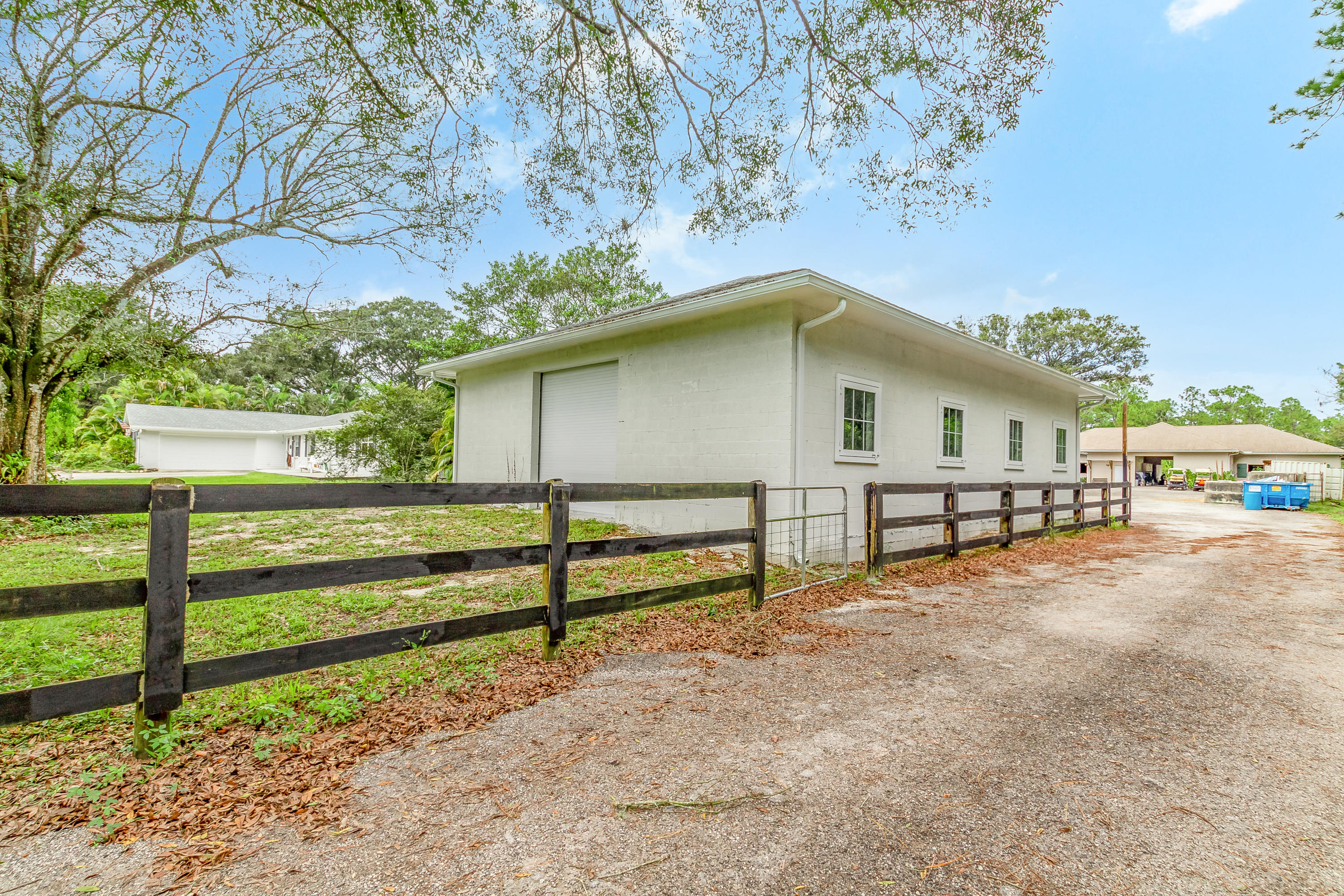 29_15161_collecting_canal_road_29_mls